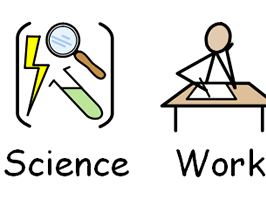 KS3/KS4 Full Resources and Lessons - Science 9-1