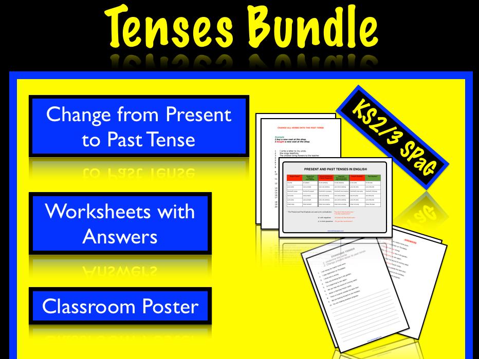Functions worksheet tes