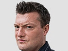 Reading for Understanding, Analysis and Evaluation with Charlie Brooker!