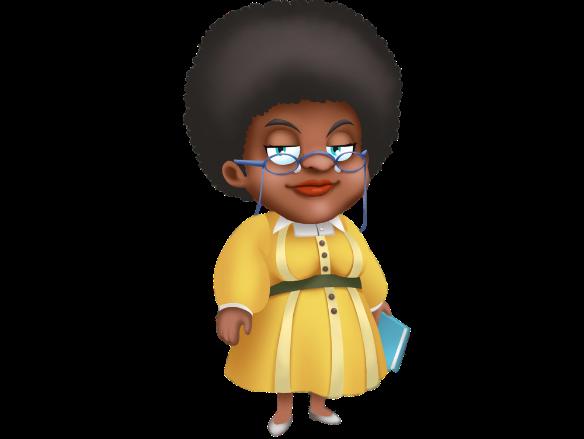 🕑 Essential Teacher Resources 🕑 Timetables for Revision, Parents' Evening & Teachers