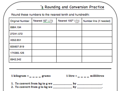 Multiplying And Dividing Decimals Worksheets Pdf The Ultimate Times Table Practice Sheet By Andytaylor  Activities Of Daily Living Worksheet with Second Grade Reading Comprehension Worksheets Free Word The Ultimate Times Table Practice Sheet By Andytaylor  Teaching  Resources  Tes Writing Numbers In Standard Form Worksheets Pdf