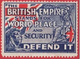 British Empire Resources