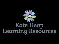 Grammar / SPAG / GPS Practice SATs Test Paper for KS2 & Year 6