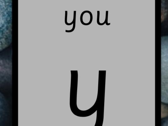 Common Word Jigsaws