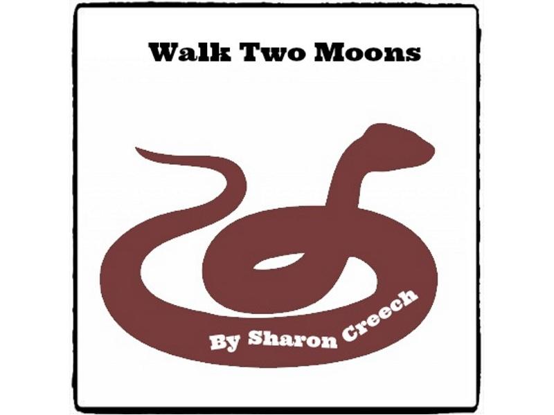 Walk Two Moons - (Reed Novel Studies)