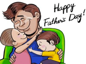 Mother & Father's Day Bundle