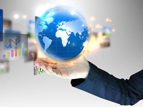 Economics: International Economics Bundle (NEW SPEC) - Edexcel