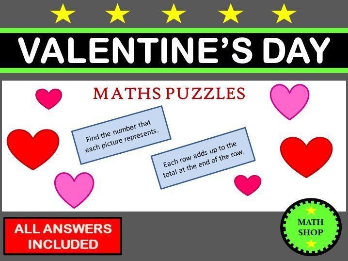 Maths Shop Teaching Resources Tes