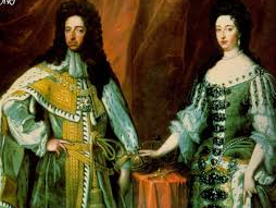 The Stuarts - KS3- Lesson 12 - James II and William of Orange