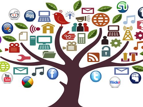 Eduqas GCSE Media - An Introduction to Media