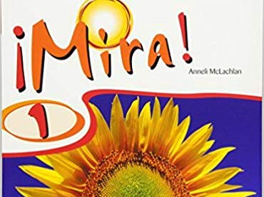 Mira 1 Units 1, 2, 3, 4, 5 and 6