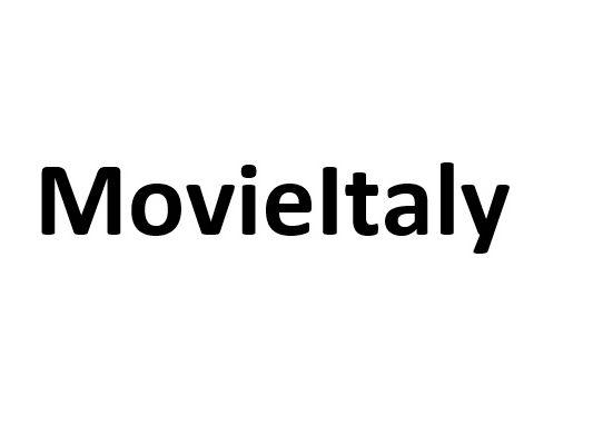 MovieItaly: bambini nel tempo