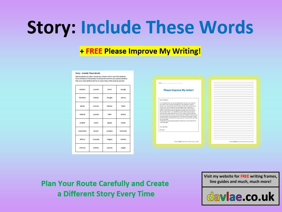 Plural nouns worksheets by Miss_Jelena - Teaching Resources - Tes