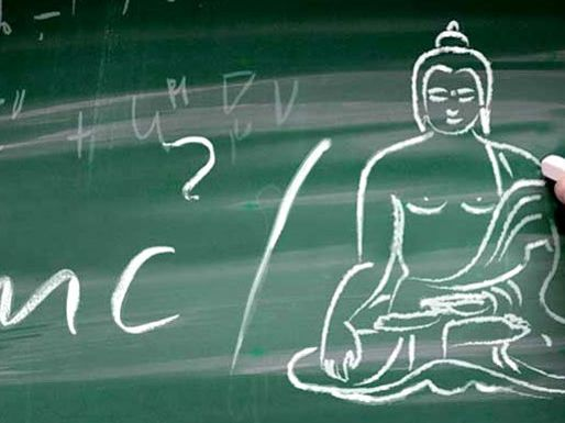 A-Level RE - Buddhism (Part two)
