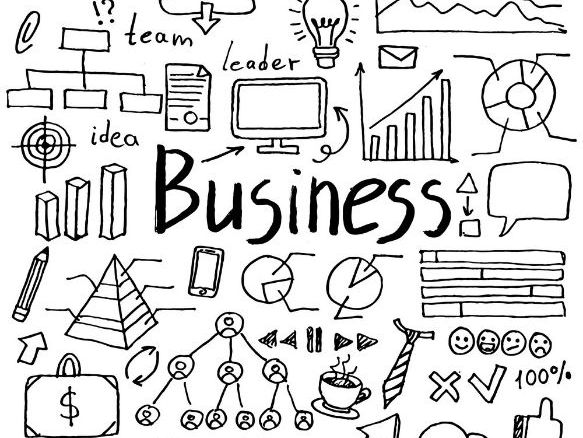 A level Business Complete Revision - Edexcel