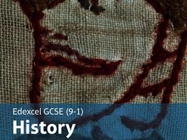 Anglo-Saxon and Norman England, c1060-88
