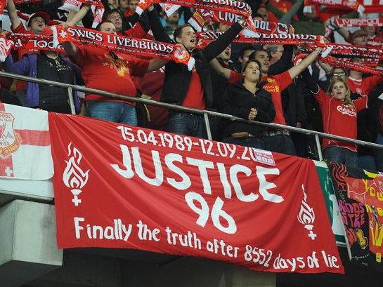 (12.3) Justice - 33 slides -