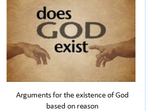 Arguments based on reason OCR A Level Booket.