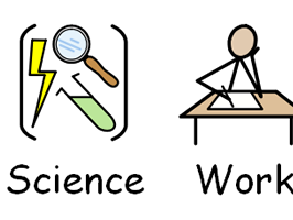 KS3 - Science Mid and Long Term Planning