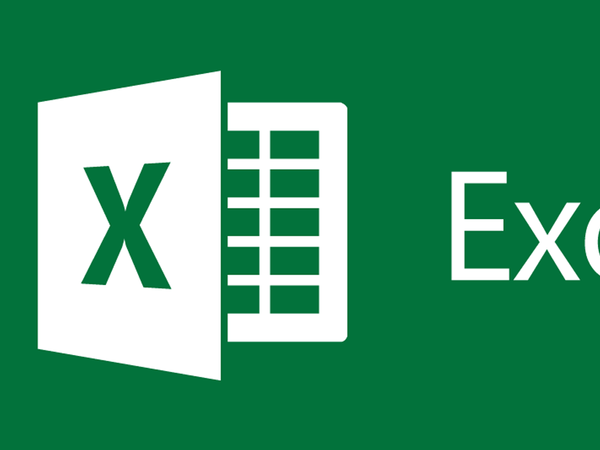 Introduction to spreadsheets using Excel