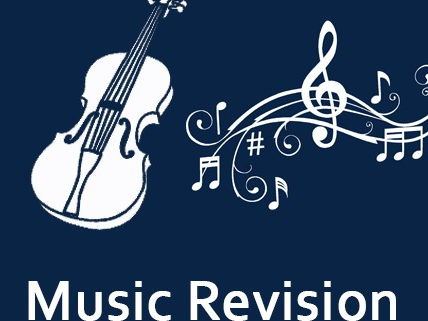 OCR GCSE Revision Flashcards