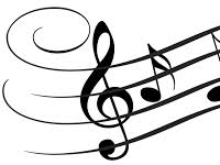 GCSE Music Pop Music Test 1