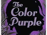 The Color Purple: Characterisation