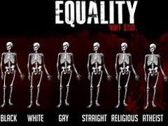 (13.11) Equality - 41 slides -