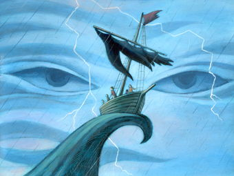 'The Tempest' iGCSE revision resources