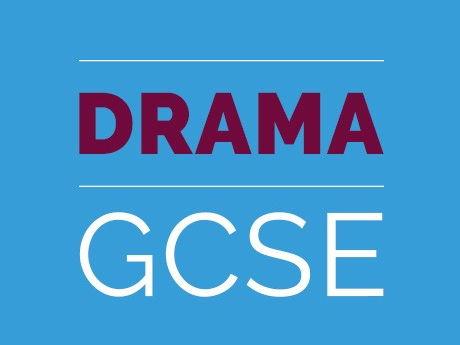 GCSE DRAMA (2016 onwards) PORTFOLIO BOOKLET FOR DEVISING EDEXCEL