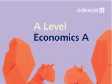 Edexcel Economics A: Microeconomics Bundle