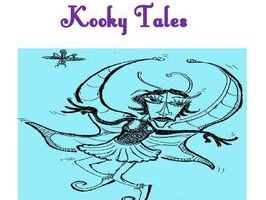 Kooky Tales