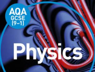 GCSE Physics Revision - Paper 2