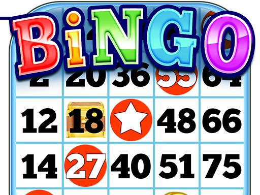 Column Addition Bingo - Differentiated -KS2