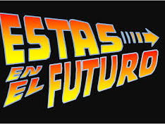 Future tenses lesson
