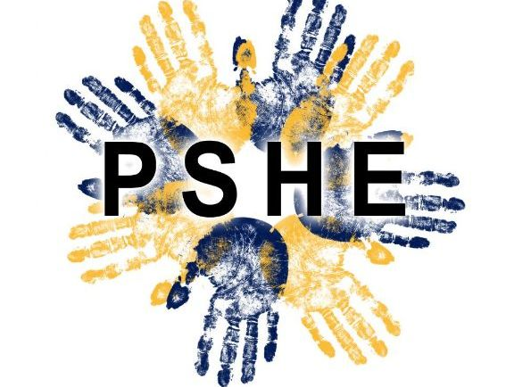 PSHE Full Resources Bundle - All Years