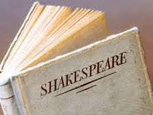A level English Literature Measure for Measure Shakespeare exam questions