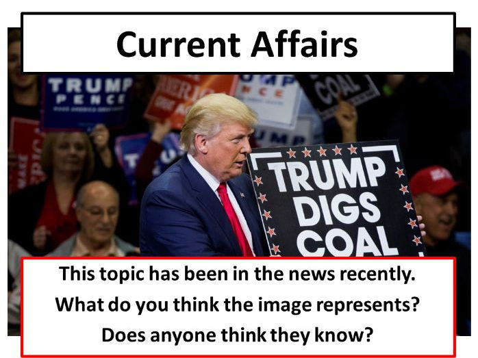 G20 Summit July 2017 -Current Affairs Form Time Activity