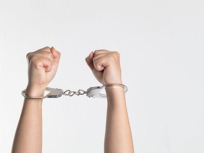 Introduction to Criminal Psychology_Biology