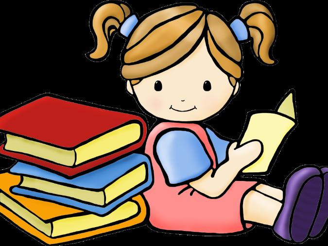KS1 Word Reading Assessments
