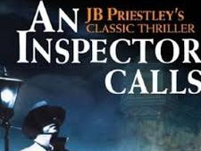 An Inspector Calls Context and Question lessons