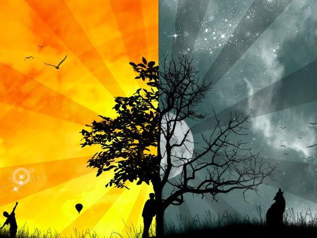 Inspirational People - Elie Wiesel