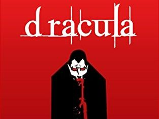 A Level Dracula unit chapters 5-12  contexts, themes, exemplars, lessons