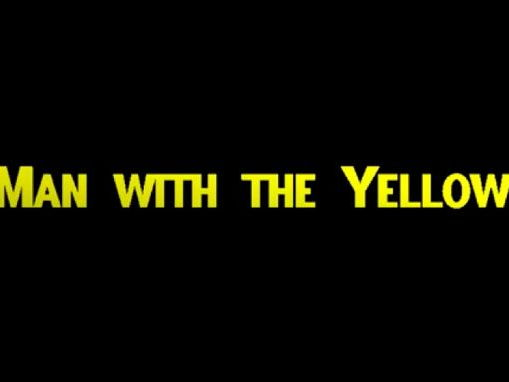 The Man with the Yellow Face 3 Reading analysis