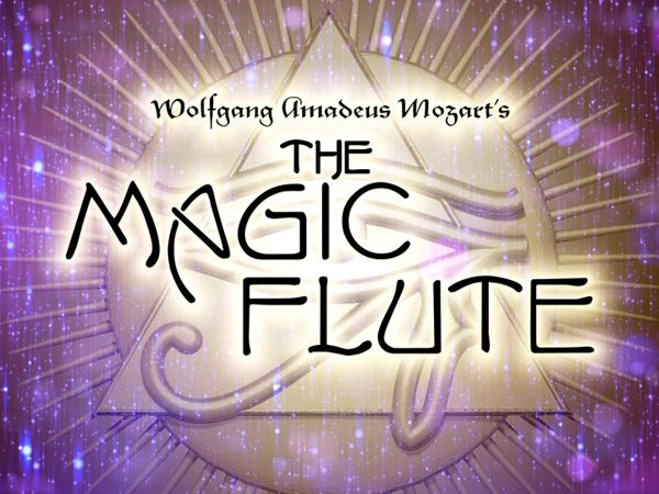 Edexcel A Level Magic Flute Revision PODCAST Part 2 - Quintet