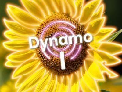 Dynamo 1 Module 5 En ville