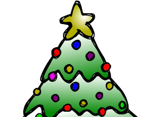 Christmas Maths Powerpoint Quiz Christmas Tree Yr 5 6 By Sabyrne