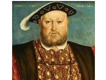 Henry VIII Hero or Monster (essay: 3842 words)