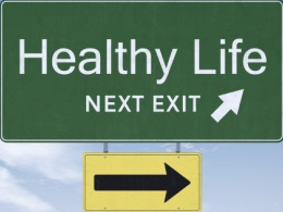 Healthy Body, Healthy Mind Bundle!