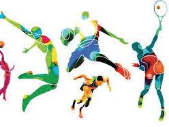 Unit 7 Practical Sports Performance Pack